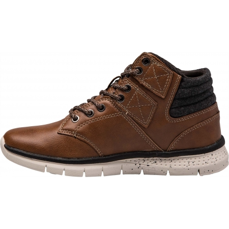 Boys' lifestyle shoes - O'Neill RAYBAY BOYS LT - 4