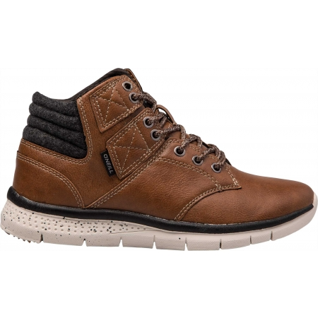 Boys' lifestyle shoes - O'Neill RAYBAY BOYS LT - 3