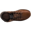 Boys' lifestyle shoes - O'Neill RAYBAY BOYS LT - 5