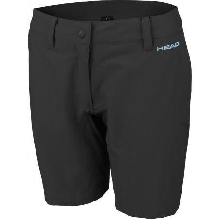 Dámské outdoorové šortky - Head BETH - 1