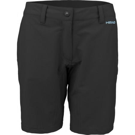 Dámské outdoorové šortky - Head BETH - 2