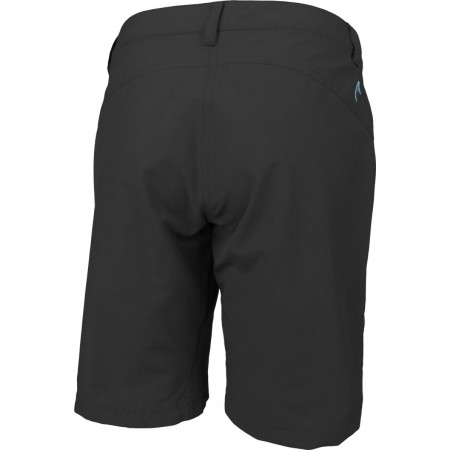 Dámské outdoorové šortky - Head BETH - 3