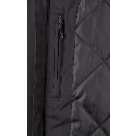 Pánská bunda - Carra TOLEDO - 4