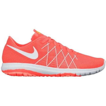 Nike FLEX FURY 2 - Dámská běžecká obuv