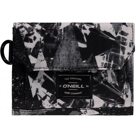 Peněženka - O'Neill BM POCKETBOOK WALLET - 1