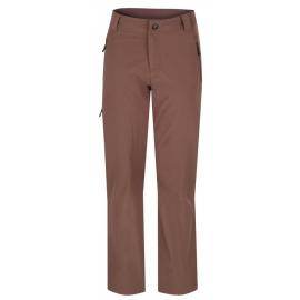Loap UTKA - Dámské softshellové kalhoty