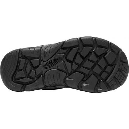 48a48723f1d Juniorská zimní obuv - Keen WINTERPORT II WP JR - 3