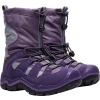 Detská zimná obuv - Keen WINTERPORT II WP K - 4
