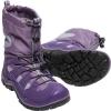 Detská zimná obuv - Keen WINTERPORT II WP K - 5