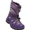 Detská zimná obuv - Keen WINTERPORT II WP K - 2