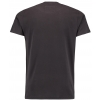 Tricou de bărbați - O'Neill LM THE WAVE HERITAGE T-SHIRT - 2