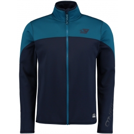 O'Neill PM TUNED FULL ZIP FLEECE - Hanorac de bărbați