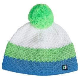 R-JET ČEPICE DĚTSKÁ JR - Chlapecká pletená čepice