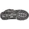 Men's shoes - ALPINE PRO LESLAW - 2