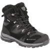 Men's shoes - ALPINE PRO LESLAW - 1