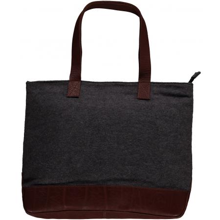 Dámska taška - O'Neill WILDNESS TOTE BAG
