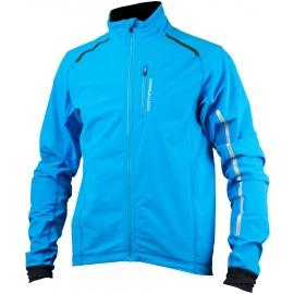 Northfinder EGIL - Men's cycling jacket