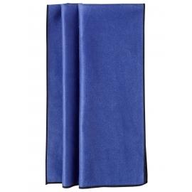 PrAna MAHA YOGA TOWEL - Ręcznik funkcjonalny