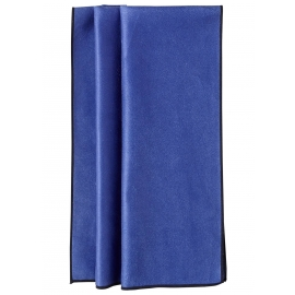 PrAna MAHA YOGA TOWEL - Prosop funcțional