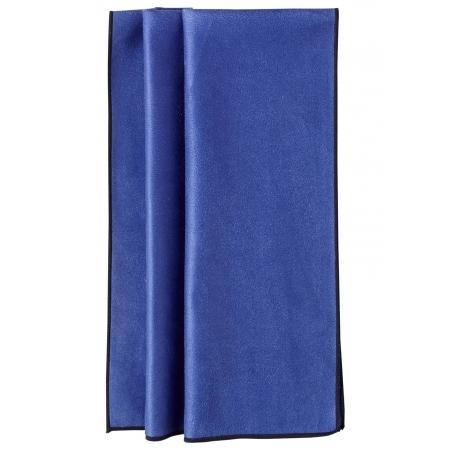 Funkční ručník - PrAna MAHA YOGA TOWEL