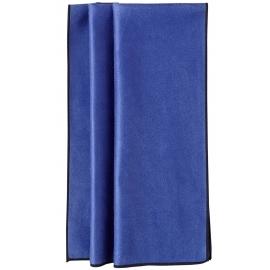 PrAna MAHA YOGA - Ręcznik