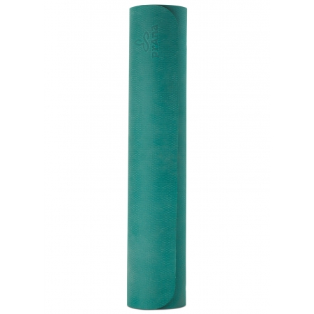 Gymnastická podložka - PrAna ECO YOGA MAT - 2