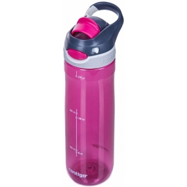 Contigo CHUGBRUS 750 ML - Sports bottle