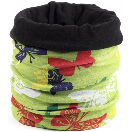 Alice Company CHILDREN'S MULTIFUNCTIONAL SCARF