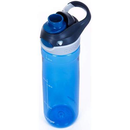 Športová fľaša - Contigo CHLUGMO 750 ML