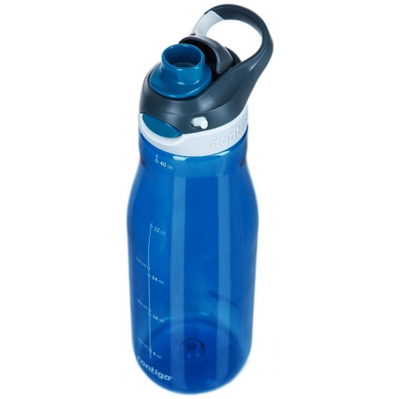 Contigo BIGCHUGMO 1,2 L - Sports bottle
