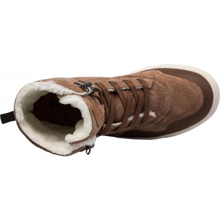 Dámské zimní boty - O'Neill RENEGADE HIGH WMS - 5