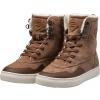 Dámské zimní boty - O'Neill RENEGADE HIGH WMS - 2