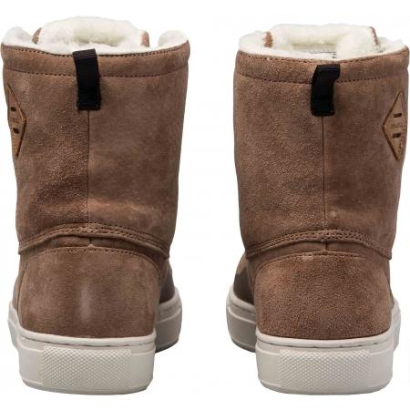 Dámské zimní boty - O'Neill RENEGADE HIGH WMS - 7