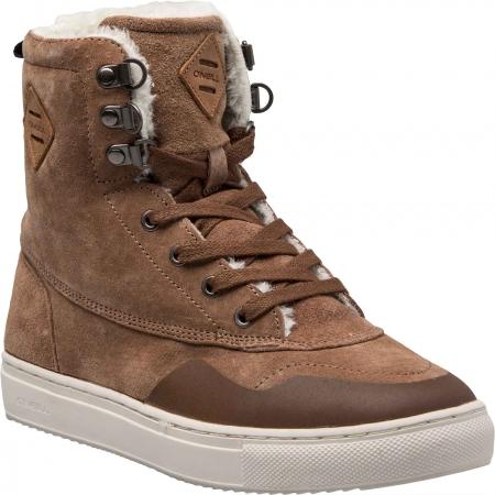 Dámské zimní boty - O'Neill RENEGADE HIGH WMS - 1