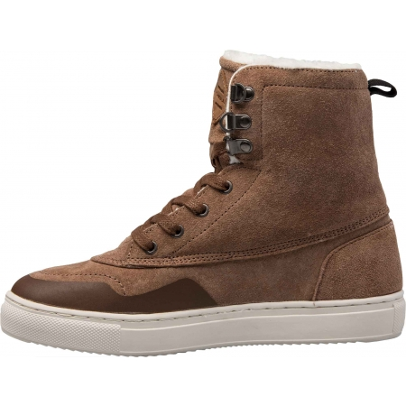 Dámské zimní boty - O'Neill RENEGADE HIGH WMS - 4
