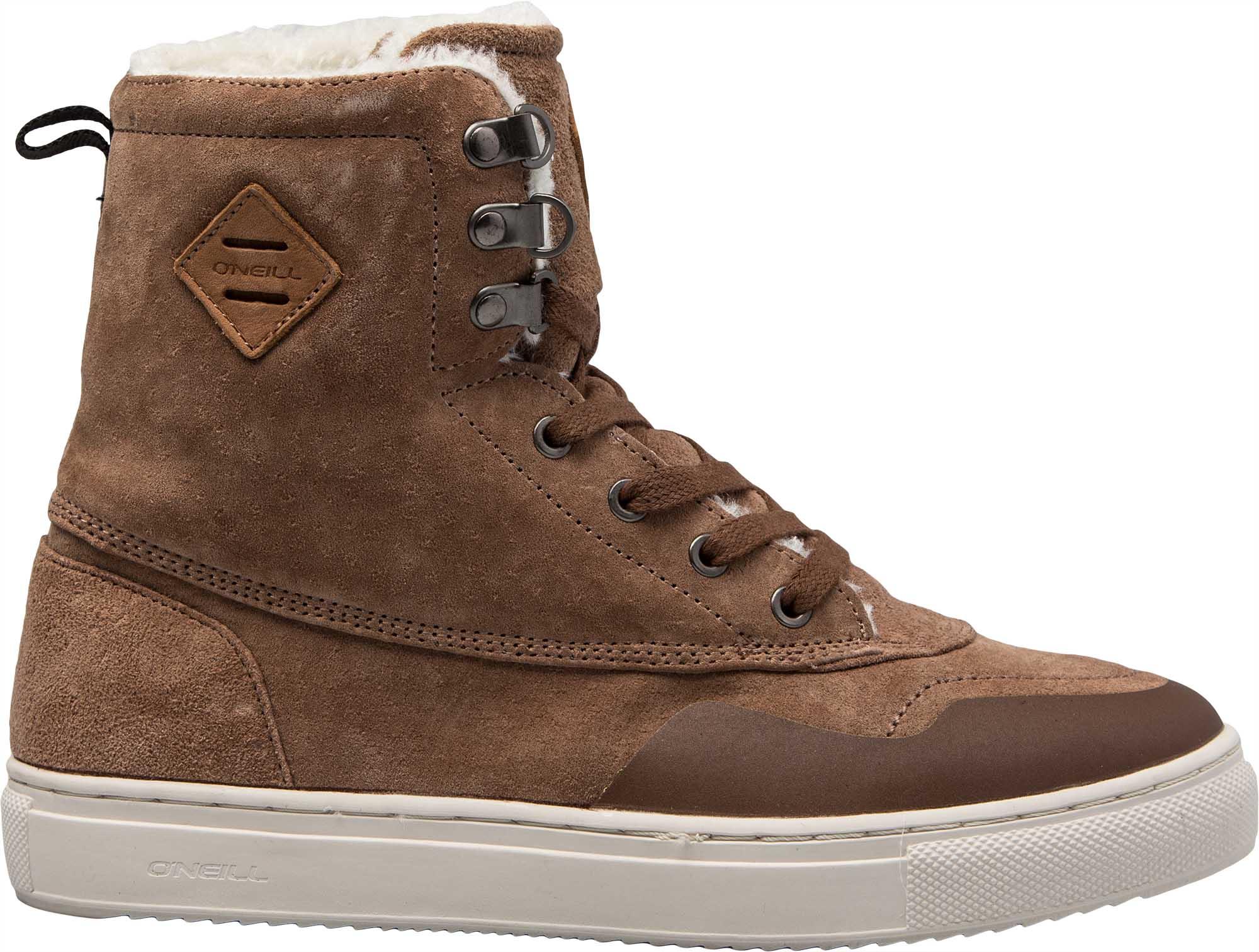 O Neill RENEGADE HIGH WMS. Dámské zimní boty. Dámské zimní boty. Dámské  zimní boty 2c871fe1b0