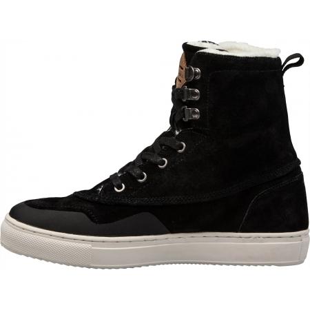 Dámska zimná obuv - O'Neill RENEGADE HIGH WMS - 4