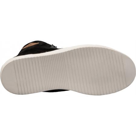 Dámska zimná obuv - O'Neill RENEGADE HIGH WMS - 6