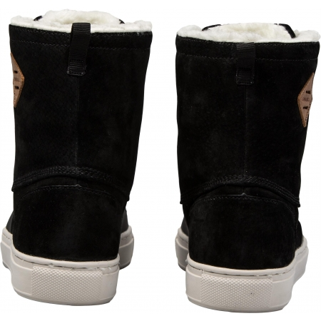 Dámska zimná obuv - O'Neill RENEGADE HIGH WMS - 7