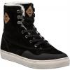 Dámska zimná obuv - O'Neill RENEGADE HIGH WMS - 1