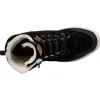 Dámska zimná obuv - O'Neill RENEGADE HIGH WMS - 5