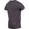Pánské tričko - O'Neill LM JACKS BASE V-NECK T-SHIRT - 3