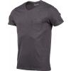 Pánské tričko - O'Neill LM JACKS BASE V-NECK T-SHIRT - 2