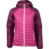 Dámska zimná bunda - Columbia POWDER LITE HOODED JACKET - 1