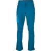 Pánské outdoorové kalhoty - Columbia TRIPLE CANYON PANT - 2