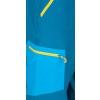 Pánské outdoorové kalhoty - Columbia TRIPLE CANYON PANT - 4