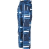 Detské snowboardové nohavice - Lewro LYNN 140-170 - 1