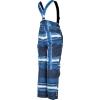 Detské snowboardové nohavice - Lewro LYNN 140-170 - 3