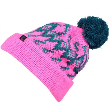 Zimní čepice - O Neill BM REISSUE BEANIE 350cff5432