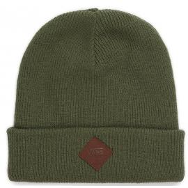Vans GROVE BEANIE - Мъжка зимна шапка